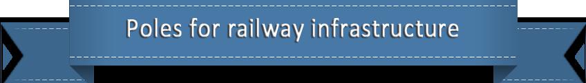 铁路.png