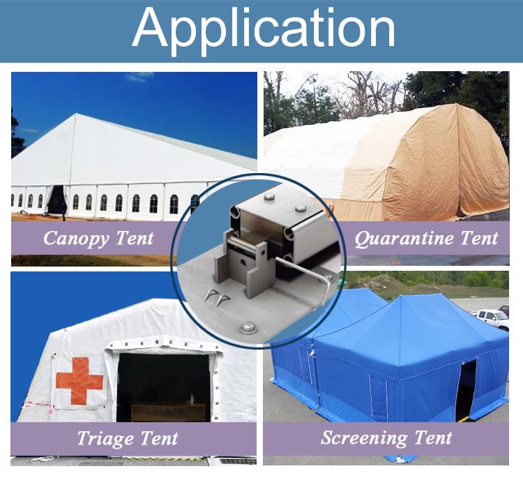Screening-Canopy-tent