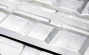 LME aluminum ingot price 03-06-2020