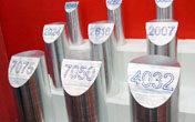 LME aluminum ingot price 04-09-2020