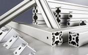 LME aluminum ingot price 08-01-2021