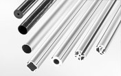 LME aluminum ingot price 31-03-2021