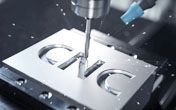 Fundamental Concepts To Learn About Milling Aluminum 10-06-2021
